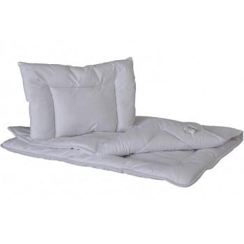 Kołdra + poduszka Vitamed...