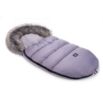 Śpiwór zimowy do wózka...