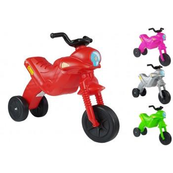Motorek biegowy 5046