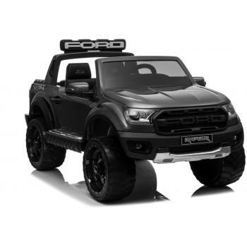 Auto na Akumulator Ford Ranger Raptor DK-F150R czarny
