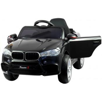 Auto na akumulator HL1538 Czarne