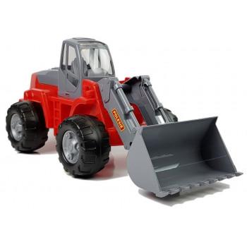 Traktor Ładowarka Ciągnik 50 cm  36735