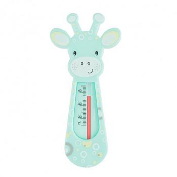Termometr do wody miętowy...