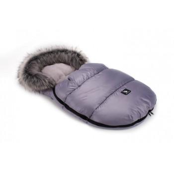 Śpiwór zimowy do wózka MINI...
