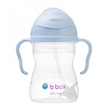 B. BOX innowacyjny bidon ze...